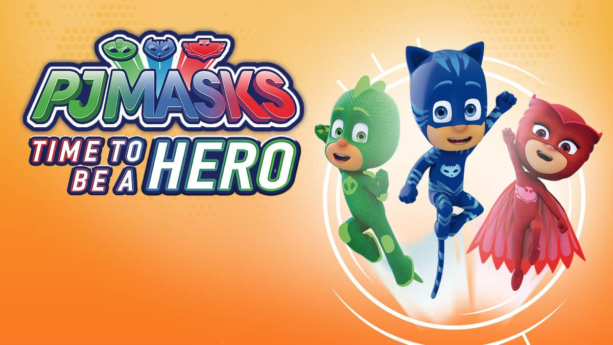 what pj masks character are you take our pj masks quiz