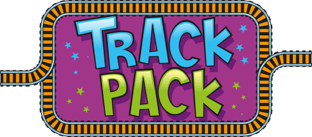 This image has an empty alt attribute; its file name is track-pack-1024x451.png