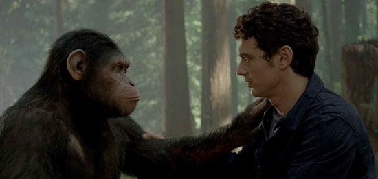 550w_movies_rise_of_the_planet_of_the_apes