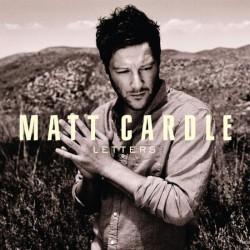 550w_music_matt_cardle_letters