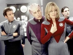 600full-galaxy-quest-screenshot