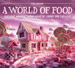 A-World-of-Food_PDF_Full-Cover