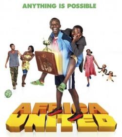 AfricaUnited1
