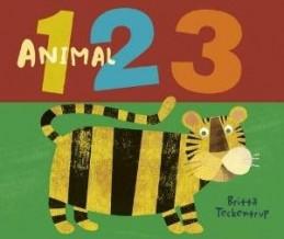 Animal123
