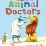 AnimalDoctors