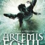 ArtemisFowlAtlantisComplex
