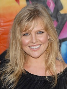 Ashley_Jensen+Aug_26_2007