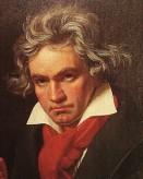 Beethoven.143180205_std