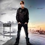 Bieber-Poster