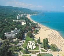 Bulgaria-Black-Sea