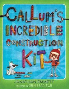 CallumsConstructionKit
