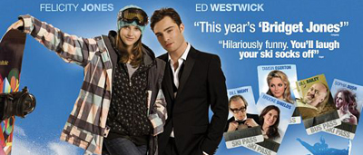 Chalet-Girl-UK-Film-Poster