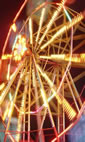 Childrens_Summer_Funfair