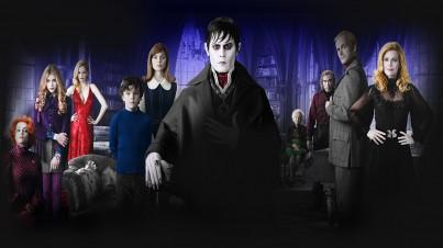 Dark-Shadows-2012-tim-burtons-dark-shadows-29774138-1600-900