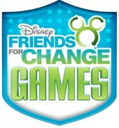 Disney-Friends-For-Change-Games