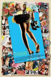 Disney-Prom-Movie-Poster