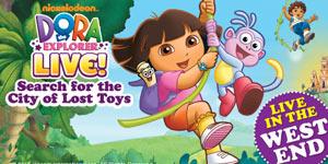 Dora_The_Explorer_Live2012