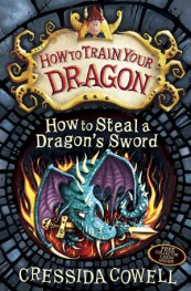 Dragon Sword hi-res