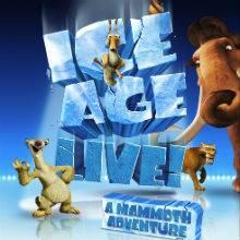 E-Ice Age 1210