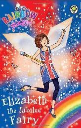 ElizabethJubileeFairy