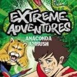 ExtremeAdventures