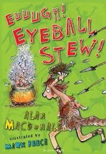EyeballStew