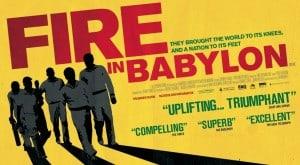 Fire-in-Babylon-300x165