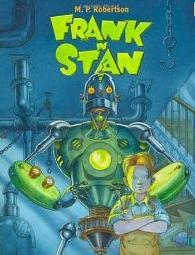 FrankNStan