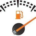 Fuel-Economy1(1)