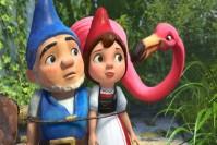 Gnomeo-and-Juliet-Animated-Movie