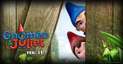 Gnomeo-and-Juliet-Out