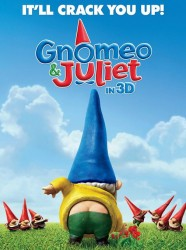 Gnomeo-and-Juliet-poster2