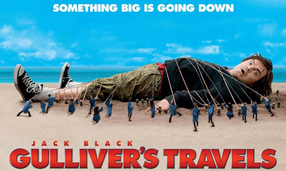 Gullivers-Travels-Movie-2010-POSTERS