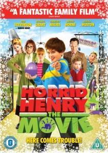 HORRIDH_DVD_packshot_2D