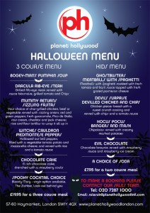 6200_halloween_menu.ai
