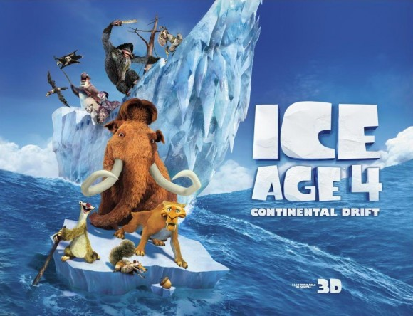 Ice-Age-4-Poster_05