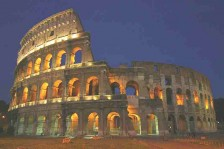Italy_Rome_colosseum