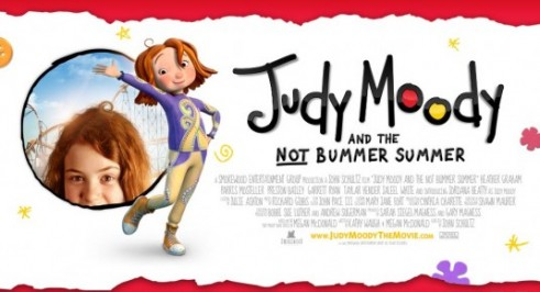 Judy-Moody-movie