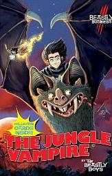 JungleVampire