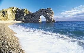 Jurassic Coast, Dorset and East Devon