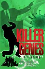 Killer-Genes-Front