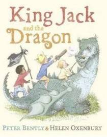 KingJackAndDragon