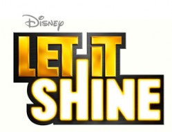 LET_IT_SHINE-Logo-B