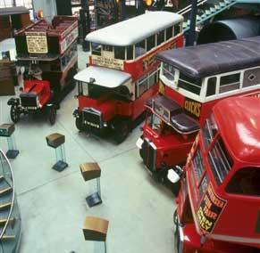 LT-Museum