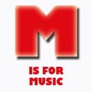 M-letter