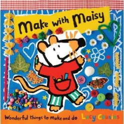 MakeWithMaisy