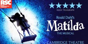 Matilda2012
