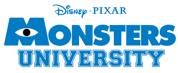 Monsters_University_logo_onwhiteRGB-1