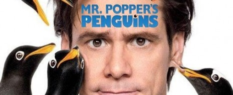 Mr-Poppers-Penguins-2011-465x190