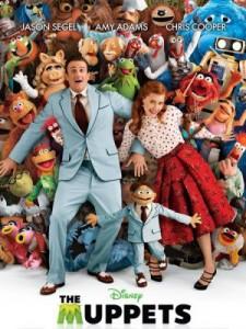 Muppets_ver4